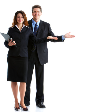 MPI Website Design &Development Services
