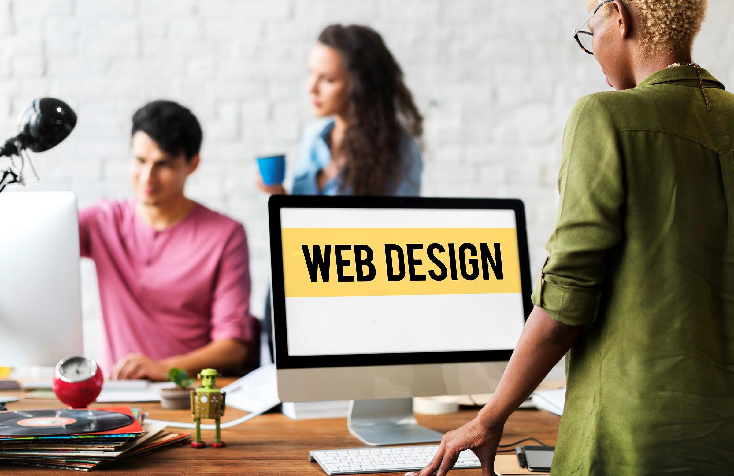 k-s5-bb-1-lyj4049-webdesign